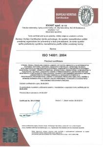 ISO14001-SK