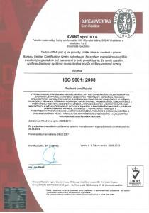 ISO9001-SK