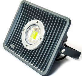 Flood light 50