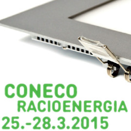web banner coneco 0
