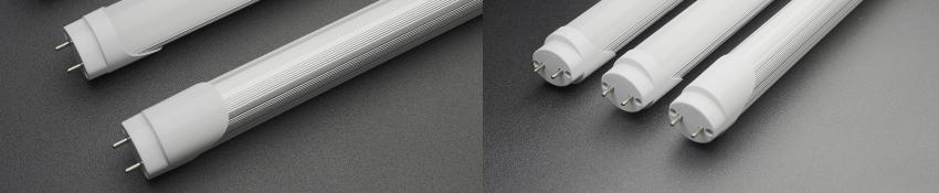 LED trubice T8